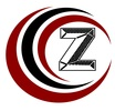 Zele Communications